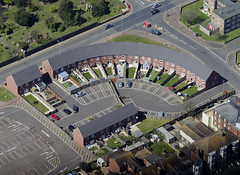 Great Yarmouth Aerial Images (John D F) Tags: norfolk aerial greatyarmouth eastanglia aerialphotograph