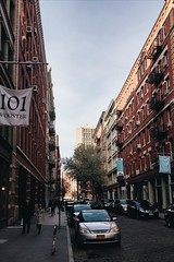 Soho (nuthon) Tags: new york trip family winter vacation usa holiday snow cold building tree monument water museum america shopping boat washington tour places location enjoy attractive april 2016 nuthon