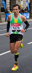 DSC_0390.jpg (Claire Stones) Tags: england london april embankment londonmarathon 2016 april24 1374 24april virginmoney virginmoneylondonmarathon londonmarathon2016 24april2016 april242016 londonmarathon16