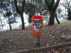 combo combo espinafre - sbc (G A R D E) Tags: streetart zine stickers sp sbc combo espinafre