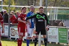 _MG_8217 (David Marousek) Tags: football soccer tor burgenland fusball meisterschaft jennersdorf landesliga drasburg burgenlandliga