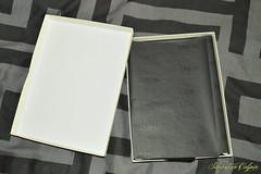 DSC_0874 (Copier) (sebastien colpin) Tags: lingerie bas couture nylon cervin