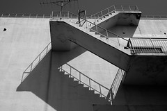 IMG_0636 (bombluan) Tags: stair