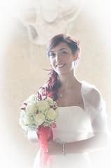 Claudia&Emanuele0234 (ercolegiardi) Tags: fare matrimonio altreparolechiave