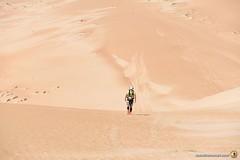 3-Oman-Desert-Marathon-Day-6_6676