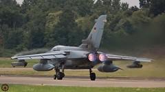 Luftwaffe German Air Force Tornado 44+73 TaktLwG33 (foto-metkemeier.net) Tags: force air german tornado luftwaffe 4473 nrvenich etnn taktlwg33 fliegerhorstnrvenich