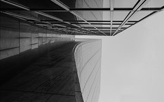(Mattron) Tags: leica nyc newyorkcity newyork film glass architecture analog skyscraper kodak manhattan trix rangefinder lookingup d76 midtown 42ndstreet leicam6 handprocessed gracebuilding filmisnotdead diyfilm