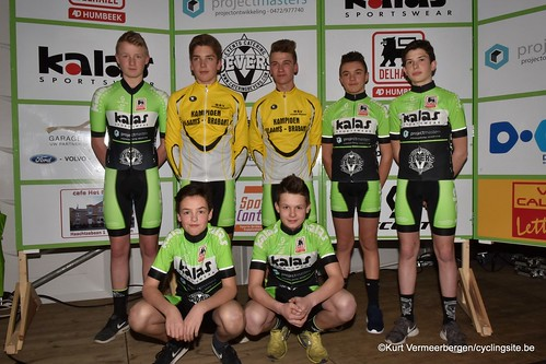 Kalas Cycling Team 99 (94)