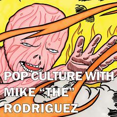 EP2 (Gabriel Dieter) Tags: podcast news art nerd film metal diy comedy punk politics entertainment dating dreams conspiracy movies popculture stories paranormal tinfoil nerdculture