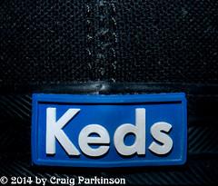 Keds (M38CDN) Tags: ontario canada london sneakers lowkey keds kodakdcspro14n