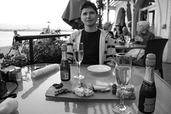 "San Diego, USA. (RViana) Tags: french wine drink champagne romance romantic vinho sparkling uniti bebida estadosunidos romântico champanhe ""united chandon espumante states"" romântica ""california"" ""stati ""kalifornien"" ""美國"" damerica"" ""amerika"" ""verenigde staten"" ""vereinigte ""étatsunis"" staaten"" ""förenta staterna"" ""forenede stater"" ""yhdysvallat"" ""amerikka"" ""amérique"" ""соединенные штаты"" ""америкаארצות הברית"" ""אמריקה"" ""美国"" ""미국"" ""イギリスの状態アメリカ"" ""californie"" ""сан диего"" ""калифорния"" ""סן דייגו"" ""קליפורניה"" ""圣迭戈加利福尼亚州"" ""圣迭戈加利福尼亞州"" ""샌디에고"" ""캘리포니아"" ""サンディエゴカリフォルニア州"