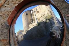 Calabria_Natale2015_009
