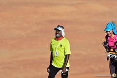 3-Oman-Desert-Marathon-day-3_6375