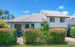 24 Harmony Avenue, East Lismore NSW