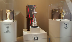 20160207_110419.jpg (loic4467) Tags: paris france football ledefrance rugby exposition fr americascup fifaworldcup louisvuiton grandpalais webbelliscup