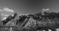 DSC_0378 (gibigw) Tags: park national zion canyons kolob