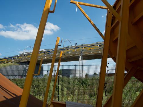 Metal Structures-6603