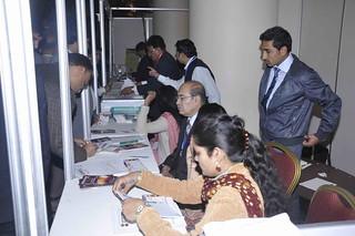2011 Workshops