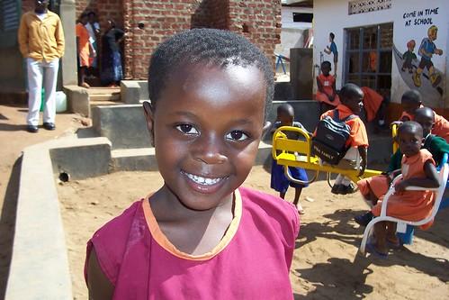 Uganda_2011_003