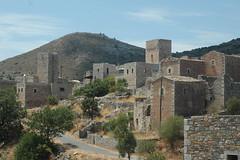 DSC_0210 (chaudron001) Tags: grece favoris