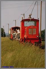 IRR1_89_0039aa (r_walther) Tags: sterreich trolley rhein aut hchst elektrisch vorarlberg schmalspur stromabnehmer 750v irr 760mm transportbahn rheinbhnle internationalerheinregulierung lokelfi