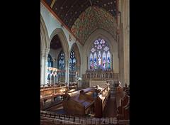 All Saints 0634 (stagedoor) Tags: uk england copyright building church architecture town chapel olympus rutland oakham allsaints listed grade1 georgegilbertscott em1 eastmidlands