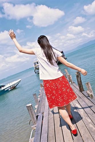 秋山莉奈 画像20