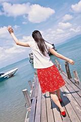 秋山莉奈 画像23