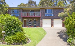 5 Yanchep Place, Yarrawarrah NSW