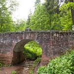 Old bridge thumbnail