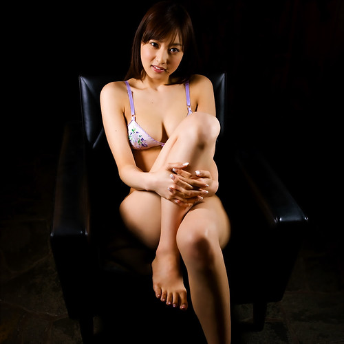 池田夏希 画像26