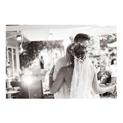 (Pelz Photography) Tags: family flowers wedding friends sunset summer flower garter beautiful beauty look cake oregon happy book dance diptych kiss kissing veil dress dancing bend grandmother father prayer pray praying joy daughter grandfather mother handsome first kisses happiness son off best lovers granddaughter grandson rings sunflowers blonde send toss catch bouquet suspenders joyful speech prepping vows beau prep speeches sendoff glee pelz diptychs lookbook joyfulness pelzphotography