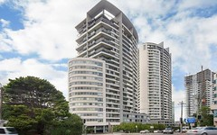 2103/11 Railway Street, Chatswood NSW