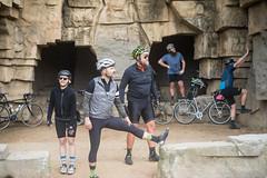 20160130_DSC00705_FromRaw (jerkfacesmile) Tags: griffithpark keepexploring ridejahbike