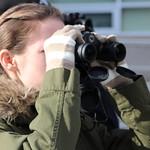 binoculars--intro-to-birding-lab-day-1_24189662900_o