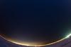 volga river (DmitryYushkevich) Tags: longexposure winter snow nature canon stars russia naturallight astrophotography nightshots nightsky nightscene nightphotos volga russianwinter ulyanovsk zenitar16 fisheeye canon6d