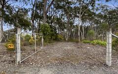 297 Mulwaree Drive, Tallong NSW