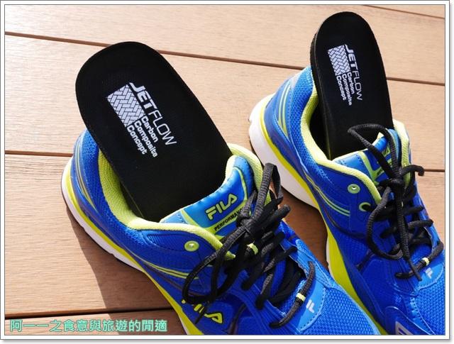 扁平足鞋墊.jetflow.杰特福碳纖維鞋墊.運動炫風S系列image001