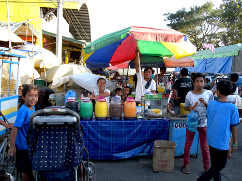 """rosales pangasinan • <a style=""""font-size:0.8em;"""" href=""""http://www.flickr.com/photos/112805879@N08/24664645675/"""" target=""""_blank"""">View on Flickr</a>"""