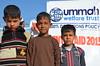 Children displaced from Anbar now living in Baghdad, Iraq (Ummah Welfare Trust) Tags: poverty charity winter children islam iraq relief aid baghdad syria muslims development erbil humanitarian anbar humanitarianism