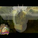 """hqdefault (7) <a style=""""margin-left:10px; font-size:0.8em;"""" href=""""http://www.flickr.com/photos/138202118@N04/24691691222/"""" target=""""_blank"""">@flickr</a>"""