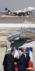 An #Order of 118 #Airbuses by #Iran #Air (A star Cargo) Tags: uk pakistan london project order cargo packet freight strategy iranair safest aircargo seacargo airbuses pakitsan delievry