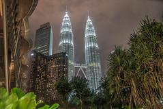 0609-0120 (mbuntag) Tags: street city light photography citylife malaysia kualalumpur mys federalterritories