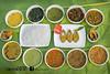 Droom_Trd Bangla Quz_JAO_1367 (www.sketchbookbd.com) Tags: food color chicken photography soup shoot bangladesh bangla droom comercial alam cusine jahangir khabar onuchcha