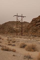 DSC_2979 (DanielCleggArts) Tags: california usa digital america nikon lasvegas nevada snapshot roadtrip americana deathvalley ridgecrest