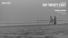 Day Twenty Eight (catchsid) Tags: ocean sea india beach sony gokarna karnataka konkan mirrorless a7s