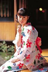 小倉優子 画像39