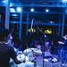 The Saurs @ Festival Cara-B