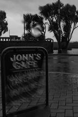 DSC_8411.jpg (marccattle1) Tags: winter bw rain island wind barry