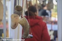 Feria en ALEGRIA-Dulantzi  #DePaseoConLarri #Flickr -2851 (Jose Asensio Larrinaga (Larri) Larri1276) Tags: feria alegria euskalherria basquecountry araba lava 2016 alimentacin artesana dulantzi alegriadulantzi arabalava